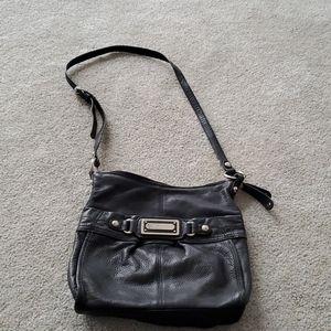 B. Makovsky Bag